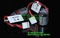 FBT030A Fuji electric battery