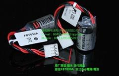 FBT030A 电池 富士Fuji 电机