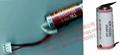 MYJ ER10280 3.6 V lithium battery