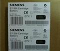 6ES7291-8BA20-0XA0  Siemens S7-200 Battery