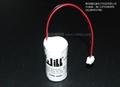 WILPA 1607 schneider PLC battery