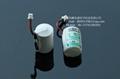Saft LS14250W - 3.6 Volt, 1200mAh 1/2 AA