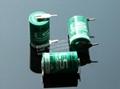 LS14250E  SAFT 3.6V LS14250 Lithium