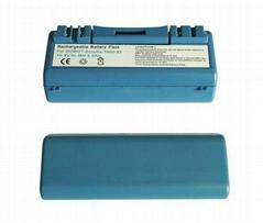 iRobot Scooba 330 340 380 350 5800 5900 vacuum cleaner battery