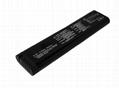 WS35 Agilent E6000 OTER batteries