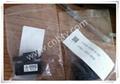 GE  FANUC A02B-0309-K102  Lithium