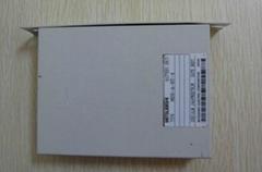 MDS-A-BT-4 三菱绝对编码器电池盒
