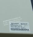MDS-A-BT-6 Mitsubishi power battery