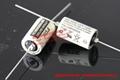 Axis FDK CR14250SE - SP1-1 lithium