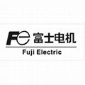 Fuji PLC Battery