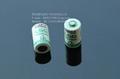 法国SAFT锂电池 LSG14