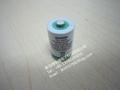 法国SAFT锂电池 LS142