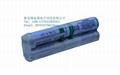 SAFT Lithium Battery LS14500 Battery