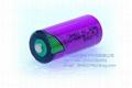 TADIRAN TL-5955 Lithium Battery 3.6V