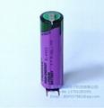 Tadiran TL-4903/TP 3.6V 2400mAh AA Lithium Battery