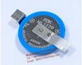 FDK ML1220-TT2 3V  18MAH   Lithium