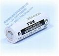 FDK富士 锂电池CR1745