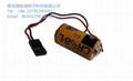 日本富士FDK 锂电池 CR2