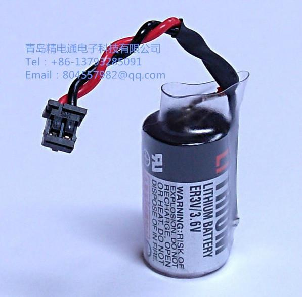 568157309210823466 also Dewalt Dcf886 Review additionally Landing Pages brands greenworks furthermore B004JMZH2G also Craftsman 20 Volt Battery. on 5 volt lithium battery