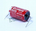 MAXELL ER3 -2PIN 1/2AA 3.6V 1000mAh Lithium Battery