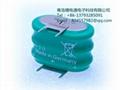 VARTA 3 / V150H 4 pin (four feet) of 3.6 V / 140 mah Ni-MH Battery