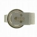 Seiko XH414HG-II06E CAP SUPER 80MF 3.3V COIN SMD