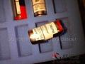 ELECTROCHEM LITHIUM CELLS  PMX150-3B3700