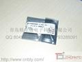 Yaskawa PLC  Battery ER6VLY 3.6V 2000mAh