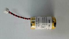 WILPA 1949C 施耐德PLC电池