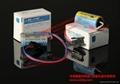 三菱锂电池   ER17330