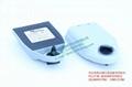 Cattron-Theimeg 科特龙 工业遥控器电池BT 923-00116 3.6V 1.5Ah 14