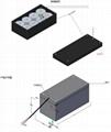 高铁 路桥检测系统电池 特种长效专用电池 WLS-70Ah 4.12V-4.19V 70Ah 4
