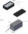 高铁 路桥检测系统电池 特种长效专用电池 WLS-70Ah 4.12V-4.19V 70Ah 20