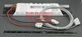 ABB  Battery Pack Ni-Mh  3BSE016019R1 SB522K01 12V