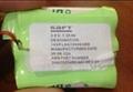 1G3PLS14500 ABB