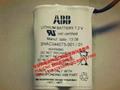 ABB  Battery Pack  33HAC044075-001/01 7.2V