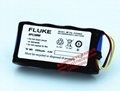 FLUKE FLUKE tester Scopemeter 120 B11483