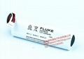 FLUKE FLUKE tester 10 Ti Ti - 3105035-25 Ti20 - RBP battery with plug