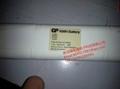 现货 294010662011 GP400LAHT6S6Z GP 仪器仪表电池 充电镍氢电池 1