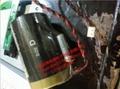 TEKCELL lithium and battery with capacitance SB - D02 3.6 V + 5 V 1.5 f KORCHIP