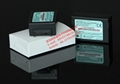 Psion Teklogix WA3000 WA3006 rechargeable batteries 7525 G1 to G2