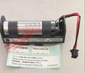 Mitsubishi 三菱 MR-J3WBAT 锂电池 ER6VC119A 2