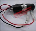 Yaskawa manipulator HW0470475 plug HW -