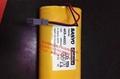 4KR-4400D 充電電池