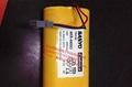 4KR-4400D spot 4.8 V rechargeable battery 4400 mah F73461030 4203 s