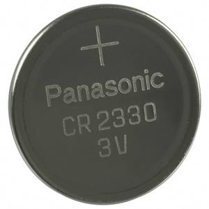 panasonic cr2450 cr2477 cr2354 cr3032 3v 620mah lithium button cell china trading company. Black Bedroom Furniture Sets. Home Design Ideas