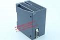 Mitsubishi original power battery Q8BAT battery box of 3 v