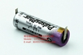 TADIRAN capacitance 3.95 V lithium battery HLC1550A HLC - 1550