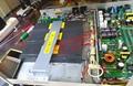 充电电池 HP2.2-12P 12V 2.2Ah 铅酸电池,仪器专用电池 2