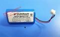 Tadiran S1P3 / SL360/184 / battery Fluidwell instrument